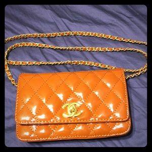 Handbags - Fashion purse/wallet